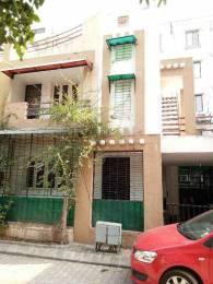 1500 sqft, 3 bhk Villa in Builder Project Gotri, Vadodara at Rs. 75.0000 Lacs