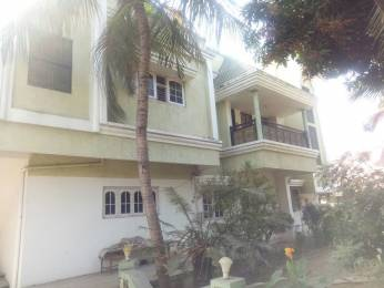6000 sqft, 4 bhk Villa in Builder Project Manjalpur, Vadodara at Rs. 2.7000 Cr