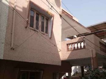 1609 sqft, 3 bhk Villa in Builder Project Samta, Vadodara at Rs. 1.0000 Cr