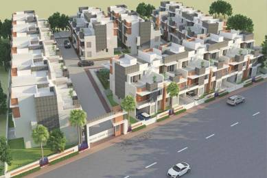2350 sqft, 4 bhk Villa in Builder Project Harni Road, Vadodara at Rs. 84.0000 Lacs