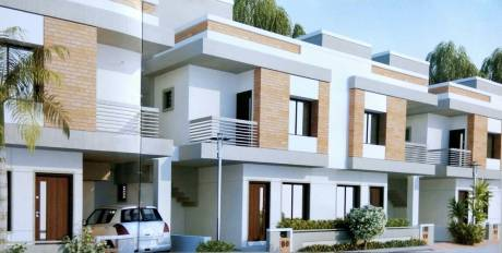 2160 sqft, 3 bhk Villa in Builder Project Bill Road, Vadodara at Rs. 49.5100 Lacs