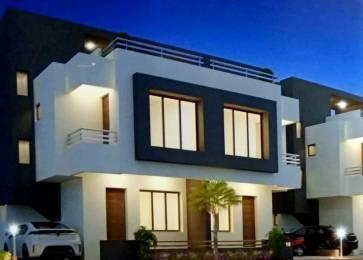 1485 sqft, 3 bhk Villa in Builder Project Bill Road, Vadodara at Rs. 46.1100 Lacs
