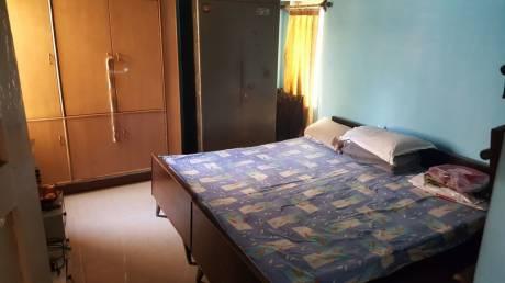 1275 sqft, 2 bhk Villa in Builder Project Gotri, Vadodara at Rs. 50.0000 Lacs