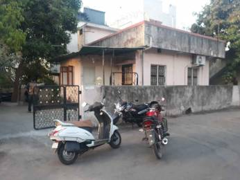 1850 sqft, 2 bhk Villa in Builder Project Manjalpur, Vadodara at Rs. 70.0000 Lacs