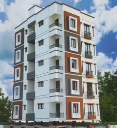1800 sqft, 3 bhk Apartment in Builder Project New sama road, Vadodara at Rs. 45.0000 Lacs