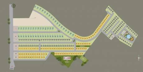 2250 sqft, 3 bhk Villa in Builder Project Waghodia road, Vadodara at Rs. 52.0000 Lacs