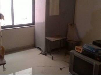 1100 sqft, 2 bhk Apartment in Builder Project Gotri, Vadodara at Rs. 32.0000 Lacs