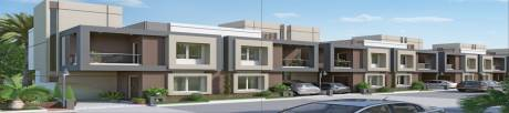 1700 sqft, 3 bhk Villa in Builder Project Atladara, Vadodara at Rs. 38.5000 Lacs