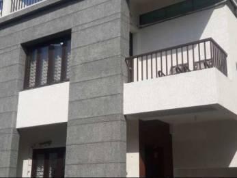 1945 sqft, 4 bhk Villa in Builder Project Bill Road, Vadodara at Rs. 75.0000 Lacs