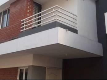 1200 sqft, 3 bhk Villa in Builder Project Atladara, Vadodara at Rs. 43.5000 Lacs