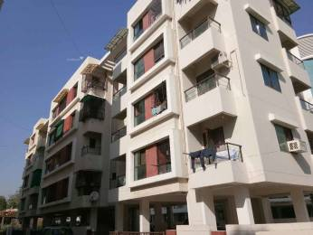 1675 sqft, 3 bhk Apartment in Builder Project Gotri, Vadodara at Rs. 45.0000 Lacs