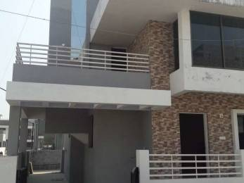 2038 sqft, 3 bhk Villa in Builder Project Atladara, Vadodara at Rs. 65.0000 Lacs
