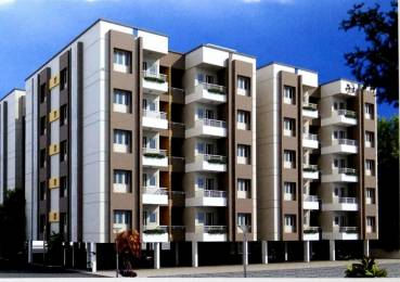 900 sqft, 2 bhk Apartment in Builder Project Waghodia road, Vadodara at Rs. 17.0000 Lacs