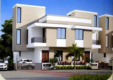 1050 sqft, 3 bhk Villa in Builder Project Waghodia road, Vadodara at Rs. 55.0000 Lacs