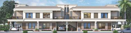 1500 sqft, 3 bhk Villa in Builder Project Waghodia road, Vadodara at Rs. 53.0000 Lacs