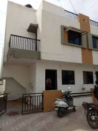 1230 sqft, 3 bhk Villa in Builder Project Soma Talav, Vadodara at Rs. 43.0000 Lacs