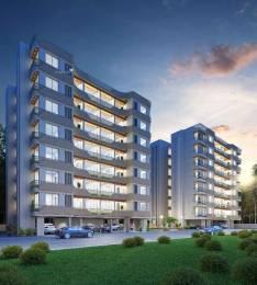 1700 sqft, 3 bhk Apartment in Builder Project Gotri Road, Vadodara at Rs. 47.6000 Lacs