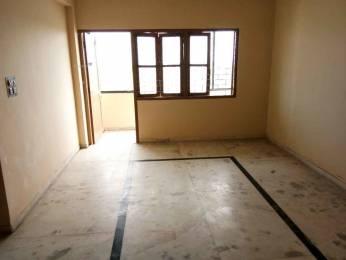 1150 sqft, 2 bhk Apartment in Builder Project Gotri Road, Vadodara at Rs. 25.5000 Lacs