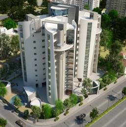 3200 sqft, 3 bhk Apartment in Builder Project Vasana Bhayli Road, Vadodara at Rs. 95.0000 Lacs