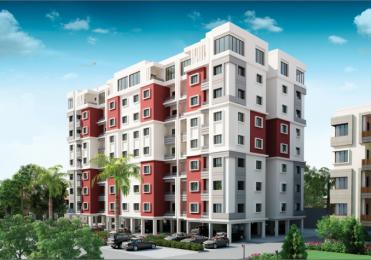 1240 sqft, 2 bhk Apartment in Builder Project Gotri Road, Vadodara at Rs. 35.0000 Lacs