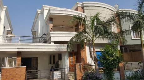 3100 sqft, 3 bhk Villa in Builder Project Gotri, Vadodara at Rs. 1.5000 Cr