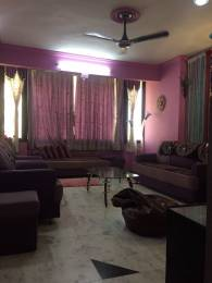 1261 sqft, 2 bhk Apartment in Builder Project Subhanpura, Vadodara at Rs. 45.0000 Lacs