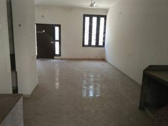 1950 sqft, 4 bhk Villa in Builder Project Vasana Bhayli Road, Vadodara at Rs. 66.0000 Lacs