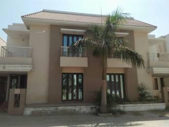 1750 sqft, 4 bhk Villa in Builder Project Vasana Bhayli Road, Vadodara at Rs. 79.9900 Lacs