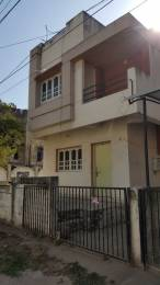 1700 sqft, 3 bhk Villa in Builder Project Gotri, Vadodara at Rs. 70.0000 Lacs