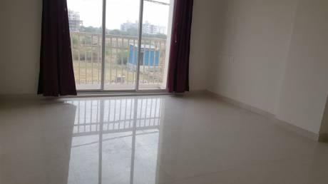 1150 sqft, 2 bhk Apartment in Builder Project Vasana Bhayli Road, Vadodara at Rs. 10000