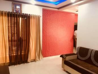1050 sqft, 3 bhk Apartment in Builder Project Gotri, Vadodara at Rs. 37.0000 Lacs