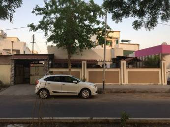 1030 sqft, 1 bhk Villa in Builder Project Vasna Road, Vadodara at Rs. 65.0000 Lacs
