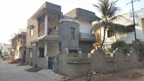 2000 sqft, Plot in Builder Project Gotri, Vadodara at Rs. 1.0000 Cr