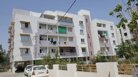 1700 sqft, 3 bhk Apartment in Builder Project Gotri, Vadodara at Rs. 40.0000 Lacs