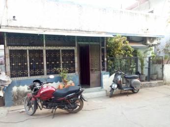 1150 sqft, 2 bhk Villa in Builder Project Vadsar, Vadodara at Rs. 43.0000 Lacs