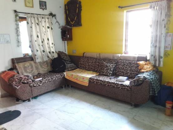 1195 sqft, 2 bhk Villa in Builder Project Atladara, Vadodara at Rs. 55.0000 Lacs
