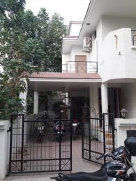 1800 sqft, 3 bhk Villa in Builder Project Sunfarma road, Vadodara at Rs. 1.0000 Cr