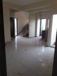 1700 sqft, 3 bhk Apartment in Builder Project Bill, Vadodara at Rs. 27.0000 Lacs