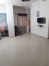 850 sqft, 1 bhk Apartment in Builder Project Atladara, Vadodara at Rs. 20.0000 Lacs
