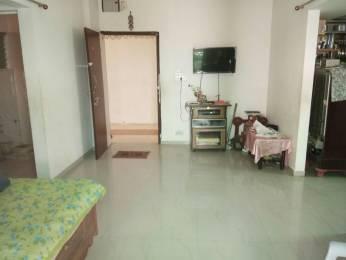 1100 sqft, 2 bhk Apartment in Builder Project Gotri, Vadodara at Rs. 26.0000 Lacs