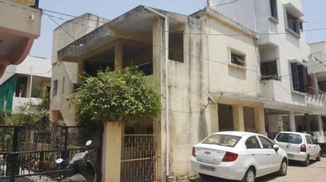 1000 sqft, 3 bhk Villa in Builder Project Gotri Road, Vadodara at Rs. 50.0000 Lacs