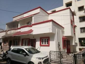 1700 sqft, 3 bhk Villa in Builder Project Gotri Road, Vadodara at Rs. 70.0000 Lacs