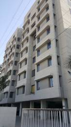 3500 sqft, 3 bhk Apartment in Builder Project Vasant Vihar, Vadodara at Rs. 35000