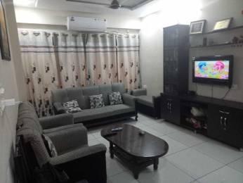 2700 sqft, 4 bhk Apartment in Builder Project Akota, Vadodara at Rs. 1.0800 Cr