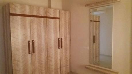 1900 sqft, 3 bhk Apartment in Builder Project Gotri Road, Vadodara at Rs. 60.0000 Lacs