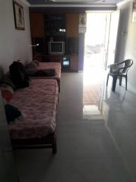 800 sqft, 2 bhk Villa in Builder Project Vasna Road, Vadodara at Rs. 42.0000 Lacs