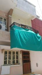 1635 sqft, 3 bhk Villa in Builder Project Sunfarma road, Vadodara at Rs. 75.0000 Lacs