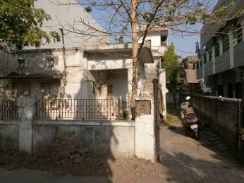 1780 sqft, Plot in Builder Project Gotri Road, Vadodara at Rs. 75.6500 Lacs