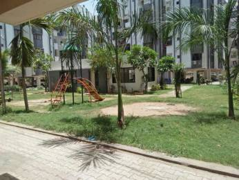 900 sqft, 2 bhk Apartment in Builder Project Vasana Bhayli Road, Vadodara at Rs. 23.7000 Lacs