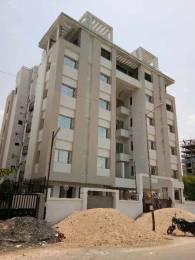 1100 sqft, 2 bhk Apartment in Builder Project Vasana Bhayli Road, Vadodara at Rs. 28.0000 Lacs